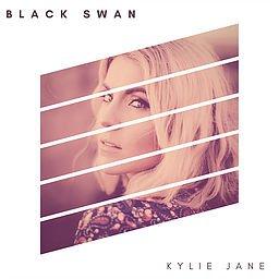 Kylie Jane - Black Swan